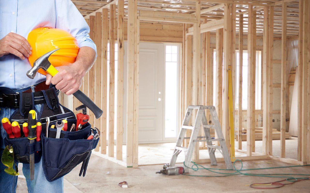 Профессиональная уборка квартир 🧹 домов коттеджей 🏠