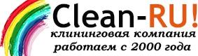Клин-Ру сервис