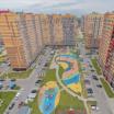 Уборка квартир 🧹 ЖК Пригород Лесное 🏠