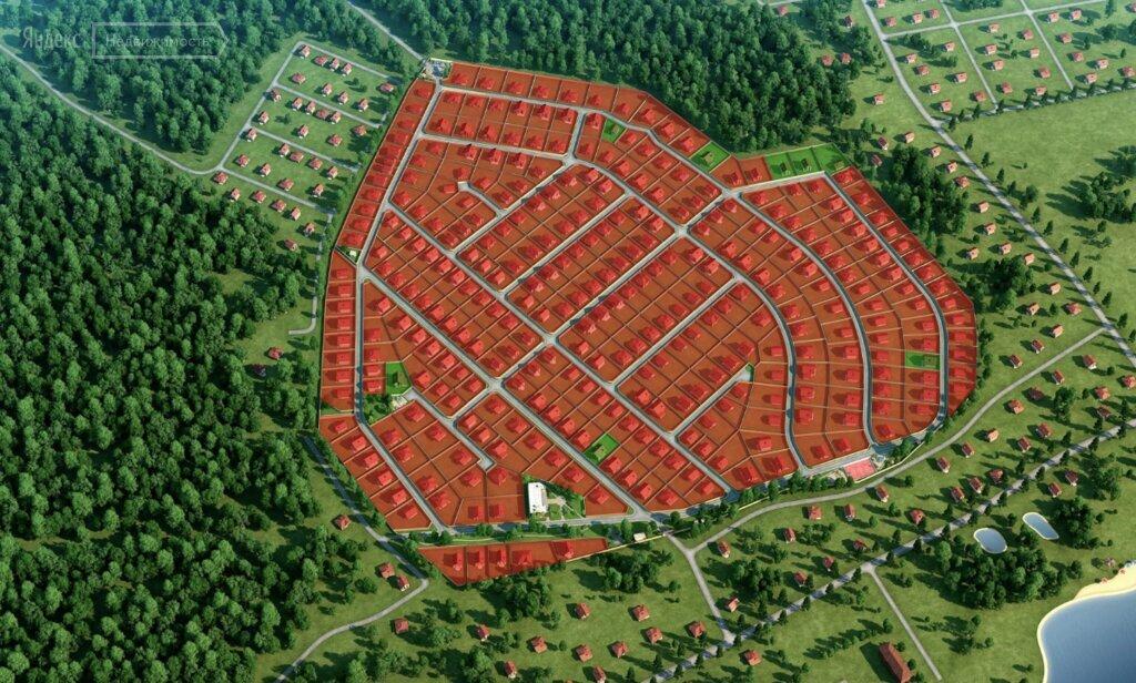 Уборка домов 🧹 коттеджный посёлок «Клязминский парк» 🏠 клининг коттеджей