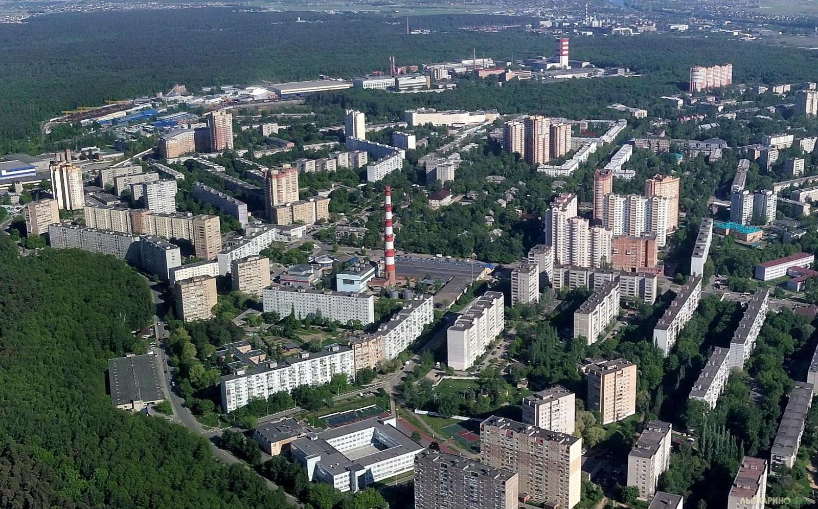 Уборка квартир 🧹 город Лыткарино 🏠